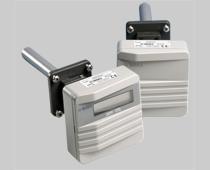 维萨拉二氧化碳变送器系列GMD20