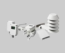 HMD/W80 系列暖通行业露点、焓值测量