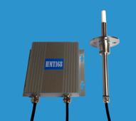 HMT168 工业湿度变送器