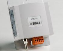 维萨拉气压计PTB110
