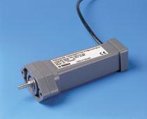 维萨拉数字气压计PTB210